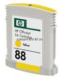 HP NR.88 C9388AE