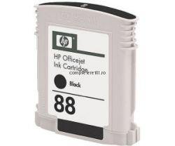 HP NR.88 C9385AE