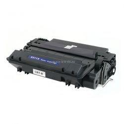 HP NR.11X Q6511X
