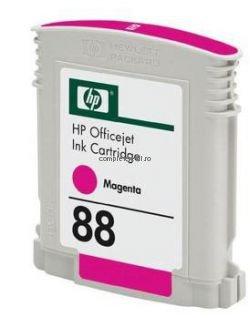 HP NR.88 C9387AE